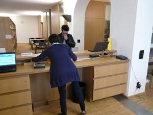veranstaltungen_adm-schwyz-2_2012-03
