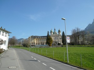 veranstaltungen_adm-schwyz_2012-03