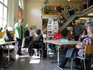 veranstaltungen_adm-treffen-basel-2_2011-05