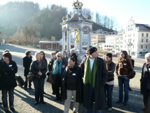 veranstaltungen_adm-treffen-einsiedeln_2011-11