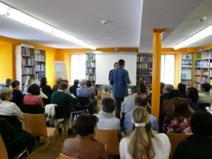 veranstaltungen_adm-treffen-institut-montana_2013-05