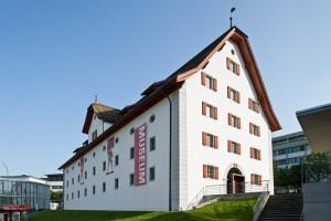 veranstaltungen_forum-schweizer-geschichte_2012