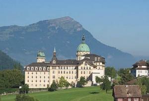 veranstaltungen_kollegium-schwyz_2012