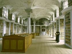 veranstaltungen_stiftsbibliothek-einsiedeln_2011