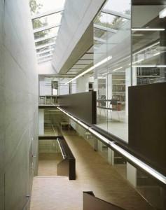 veranstaltungen_vera-oeri-bibliothek-basel_2011