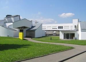 veranstaltungen_vitra-design-museum_2011