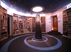 veranstaltungen_werner-oechslin-bibliothek_2011