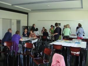 veranstaltungen_workshop-mediotheksfuehrerschein-schaffhausen_2012-06